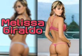 Melissa Giraldo Presents the Brazilian Thong Edition of the Hump Day Media Watch