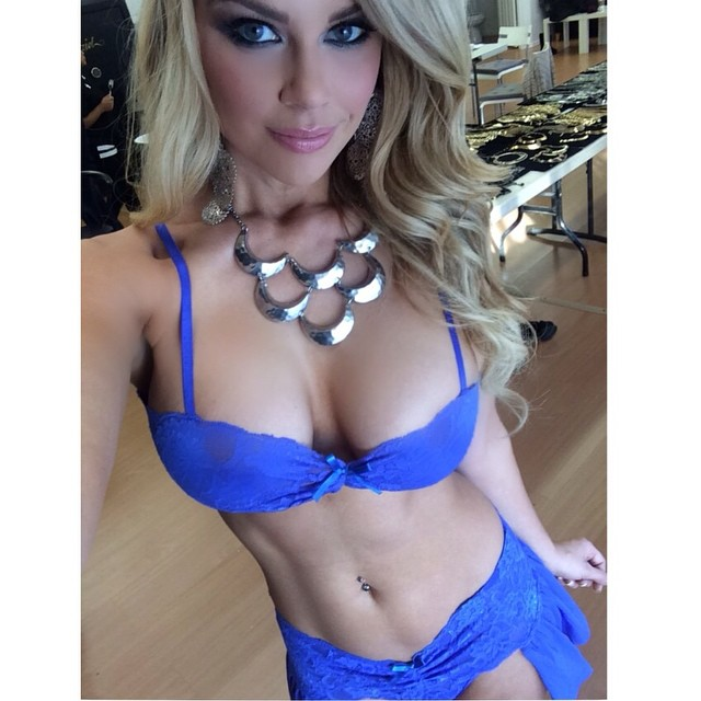 jessa_hinton_owns_instagram_may_2015_20150526_1452046374