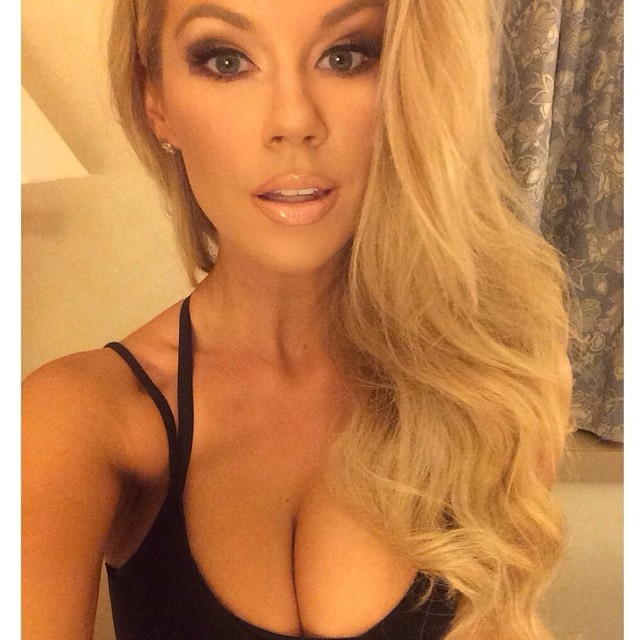 jessa_hinton_owns_instagram_may_2015_20150526_1765205511