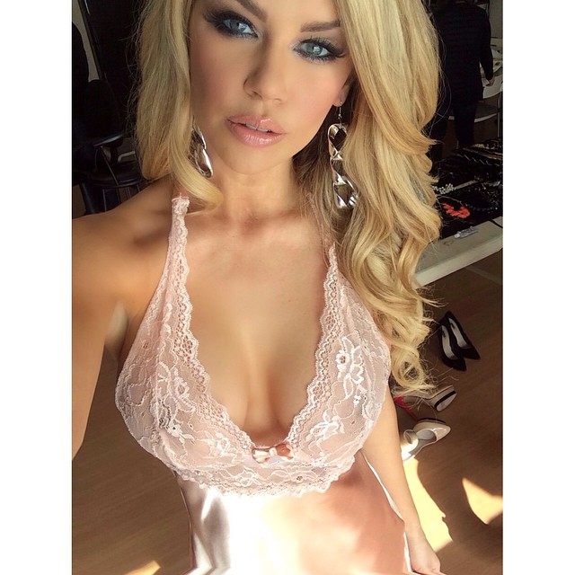 jessa_hinton_owns_instagram_may_2015_20150526_2021439309