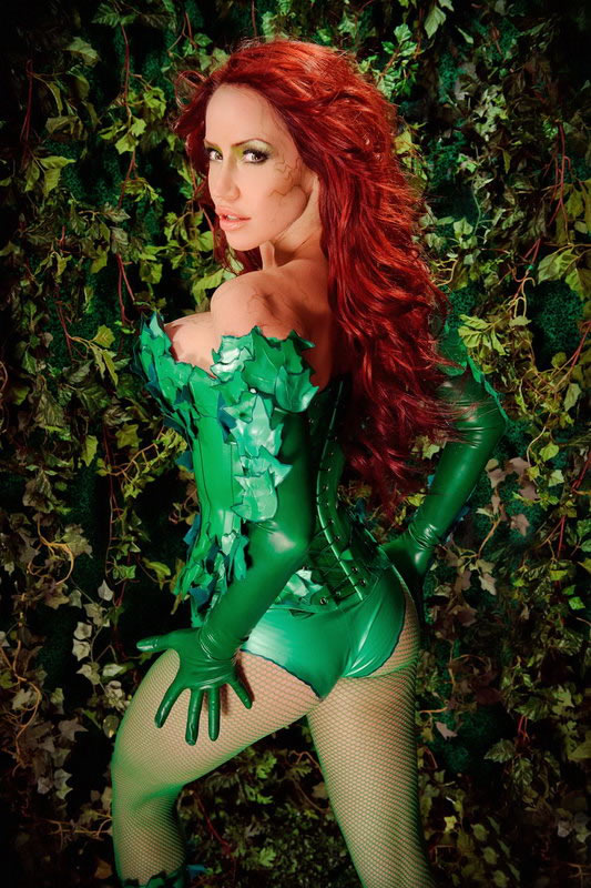bianca_beauchamp_the_latex_collection_20110223_1509856662