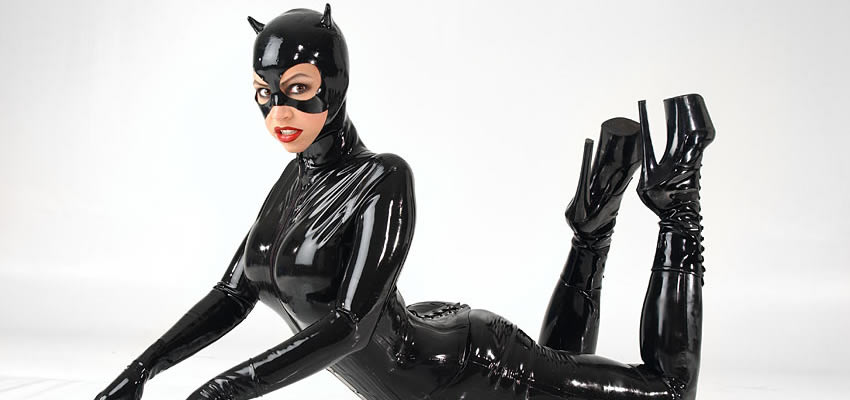 bianca_beauchamp_the_latex_collection_20110223_1597195163