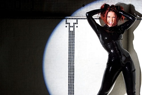 bianca_beauchamp_the_latex_collection_20110223_1681939274