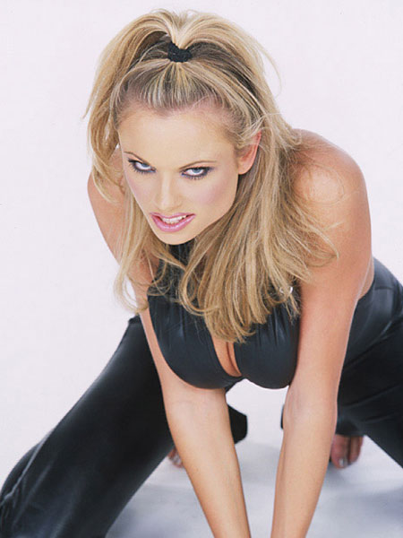 briana_banks_the_50_best__ever_20110402_1229266842