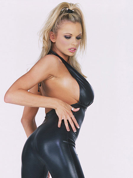 briana_banks_the_50_best__ever_20110402_1356442297