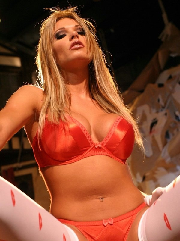 briana_banks_the_50_best__ever_20110402_1374116468