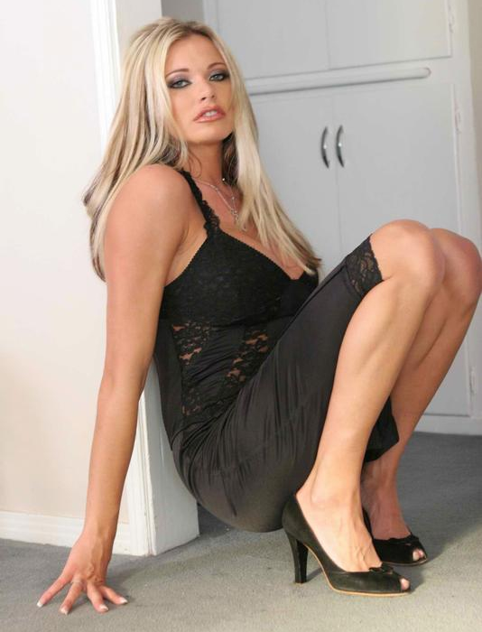 briana_banks_the_50_best__ever_20110402_1485992529