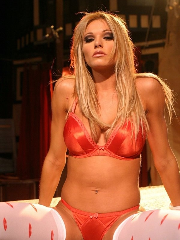 briana_banks_the_50_best__ever_20110402_1545931033