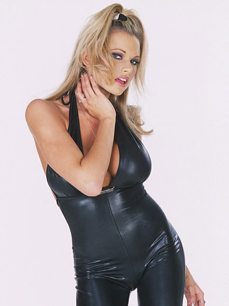 briana_banks_the_50_best__ever_20110402_1654766008