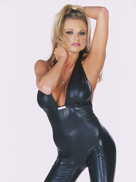 briana_banks_the_50_best__ever_20110402_1928089269