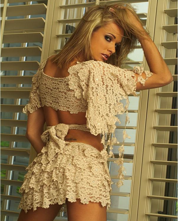 briana_banks_the_50_best__ever_20110402_1933213894