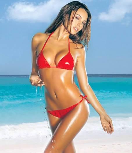 carolina_pampita_ardohain_swimsuit_edition_2011_20110217_1376982875