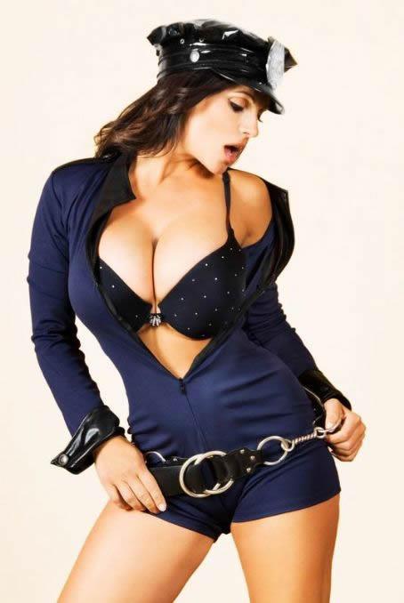 denise_milani_slap_them_cuffs_on_me_hustla_20100927_1271507759