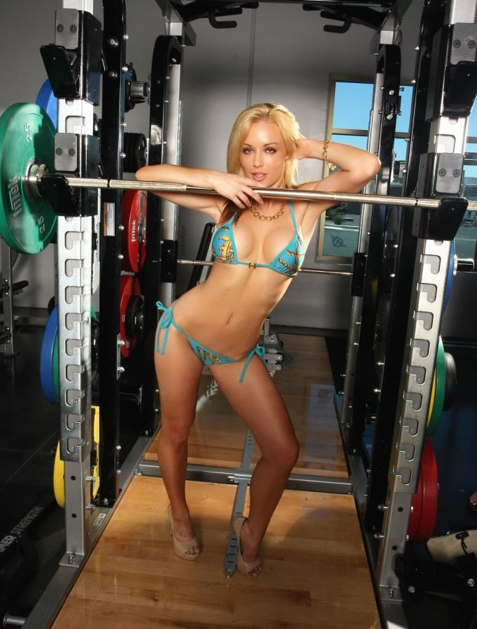 kayden_kross_the_bikini_workout_20110709_1685097678