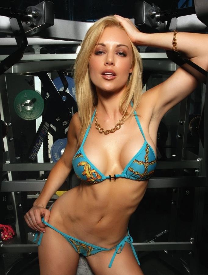 kayden_kross_the_bikini_workout_20110709_2052578738