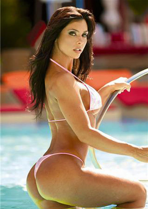 kyla_mcgrath_extreme_fitness_hustlin_20100625_1155523315