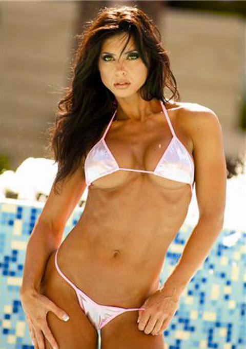 kyla_mcgrath_extreme_fitness_hustlin_20100625_1709443731