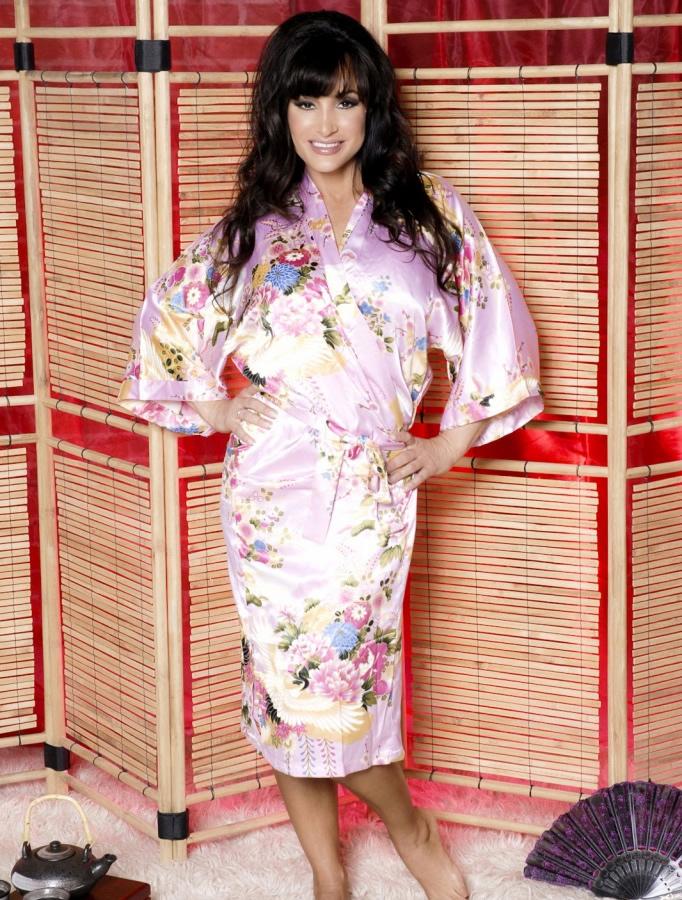 lisa_ann_hustlin_lingerie_20110112_1073042156