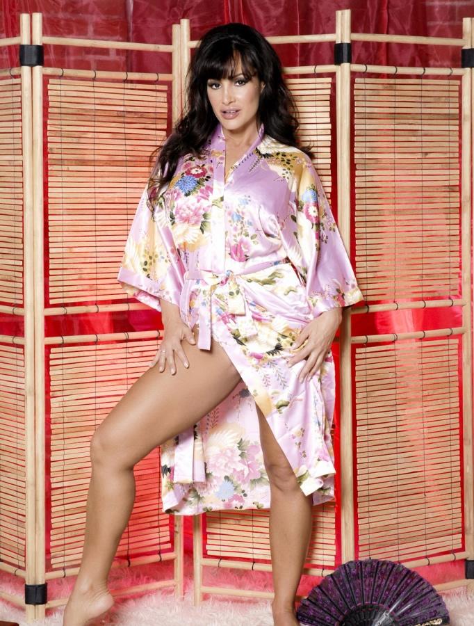 lisa_ann_hustlin_lingerie_20110112_2059834782