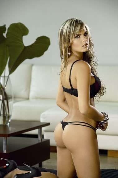 melissa_giraldo_from_columbia_with_thong_20100622_1493731301