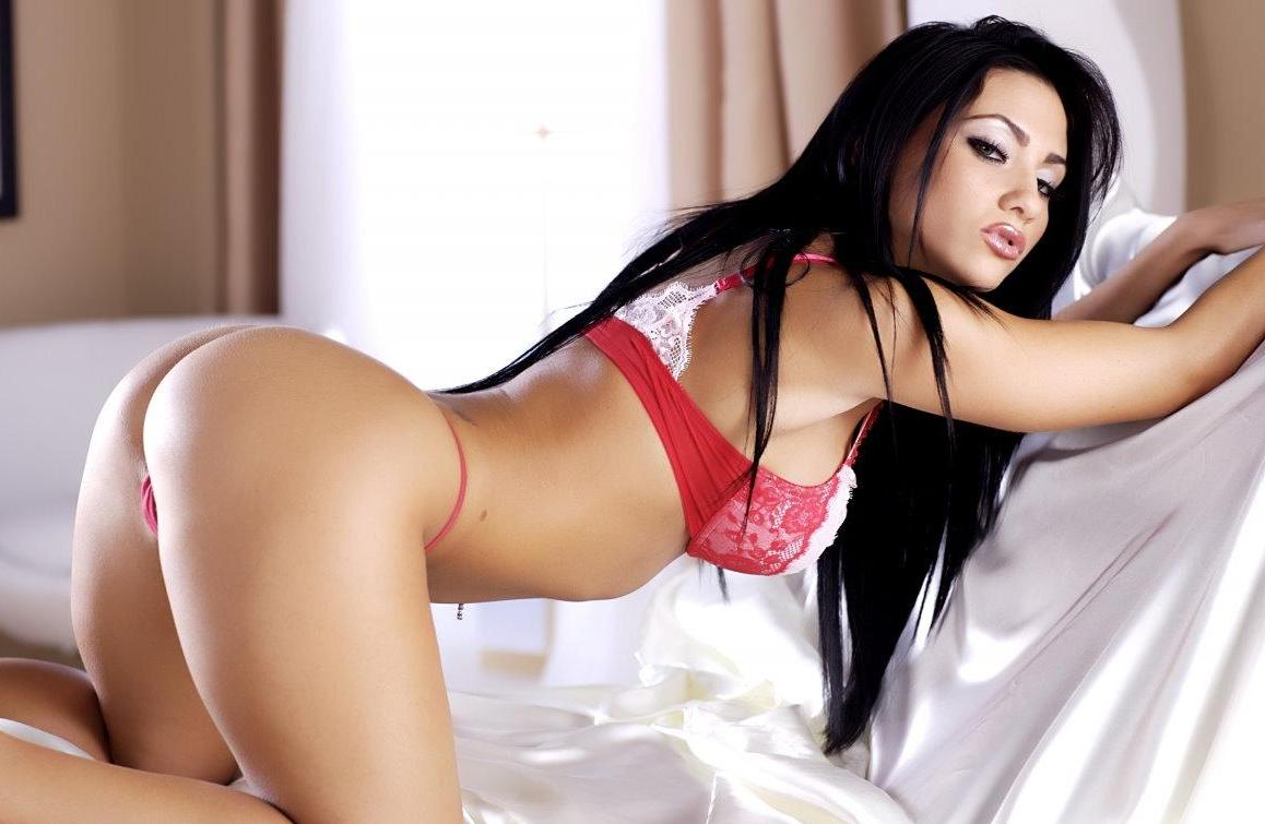 Melissa mari gonzalez porn — photo 6