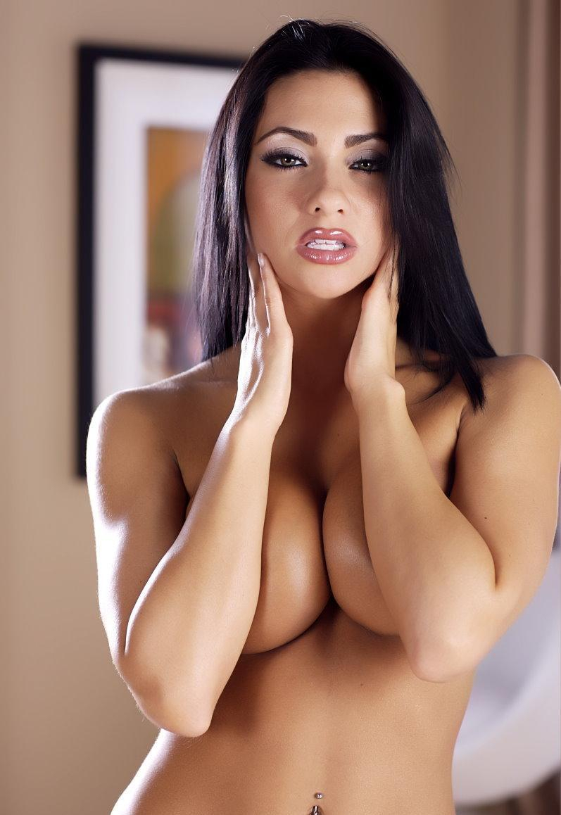 Melissa maria gonzalez nude 13