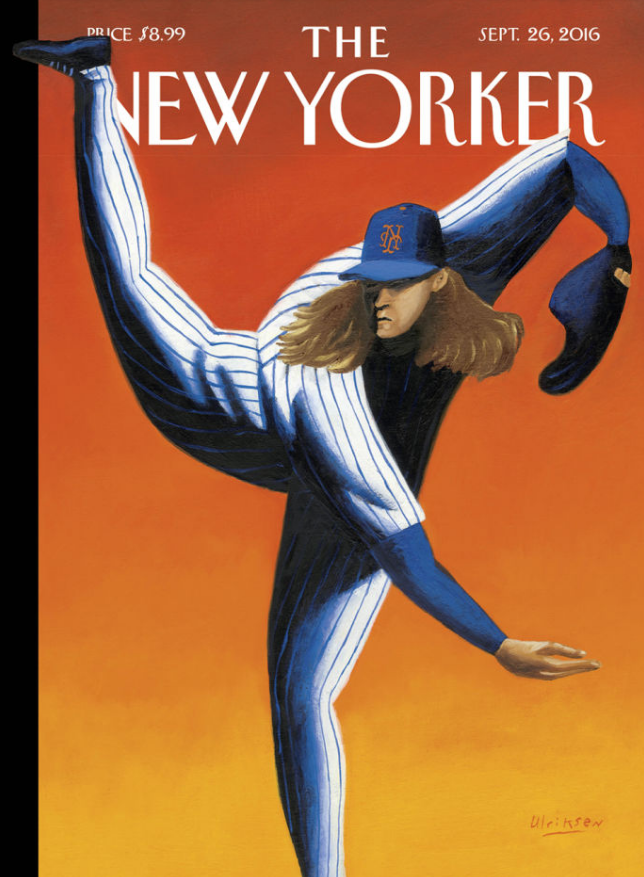 NYMets1