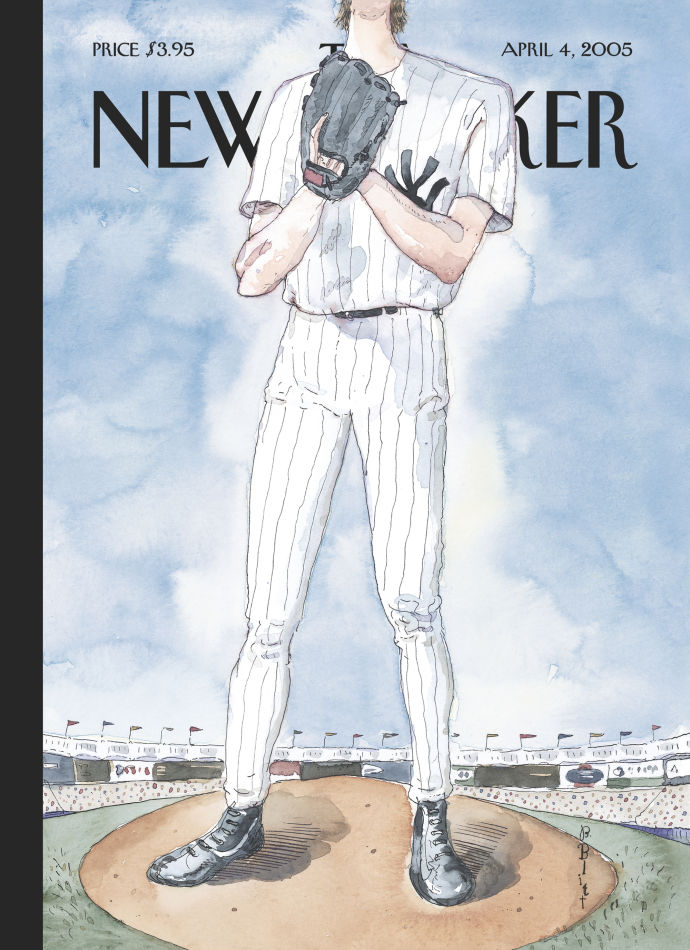 NYMets10