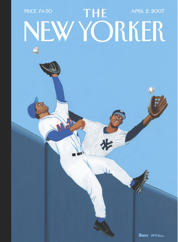 NYMets11