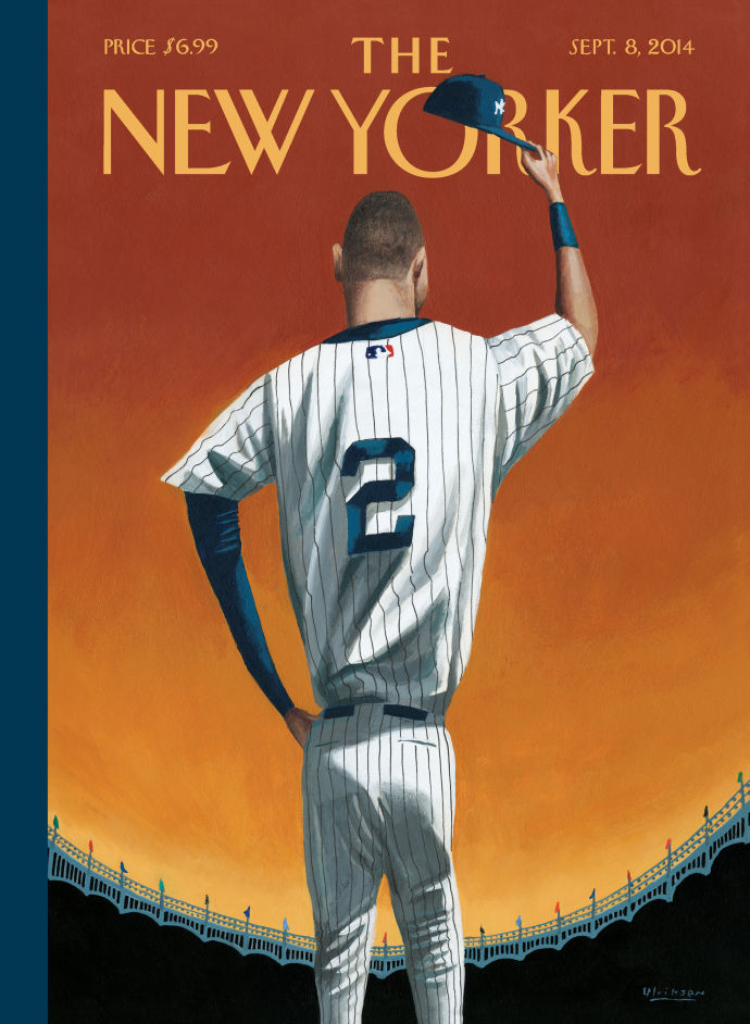 NYMets13