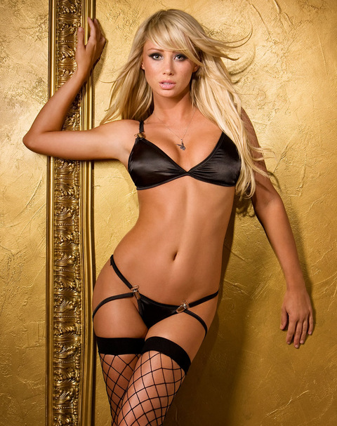 sara_jean_underwood_2007_playmate_of_the_year_20100905_1125949726