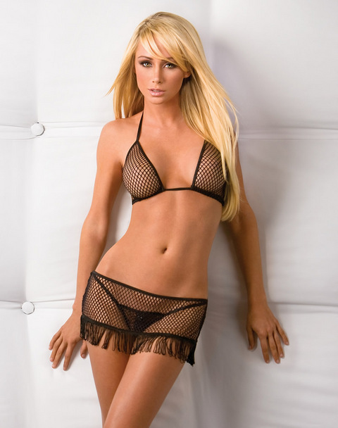 sara_jean_underwood_2007_playmate_of_the_year_20100905_2079839513