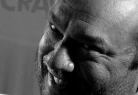 Paul Heyman: WWE and TNA Fail The Future