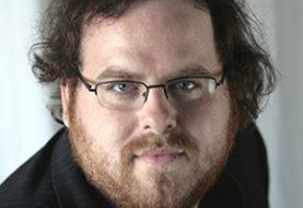 Jeff Katz Exclusive ComicCon Blog
