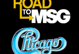 Hustle Co-Creator Chronicles Chicago's Road To MSG