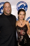 The Amazing Story of Mrs. RVD