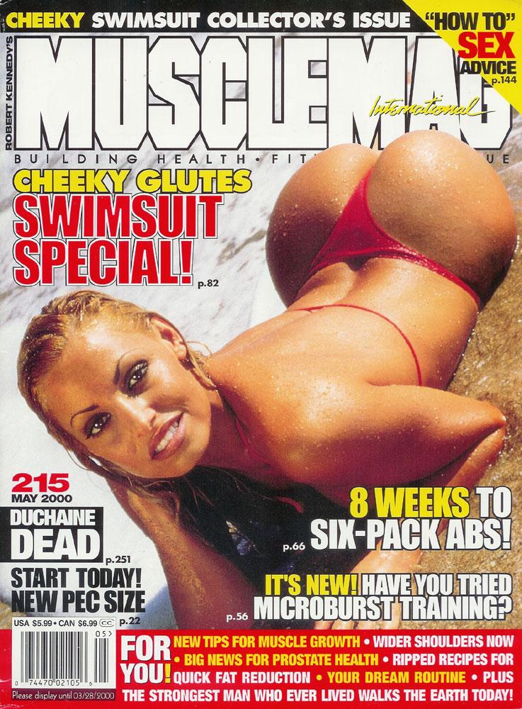 Naked girl in wwe magazine, willing japanese nudes