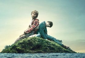 James Romano Looks at WTF is Really Going on with Swiss Army Man