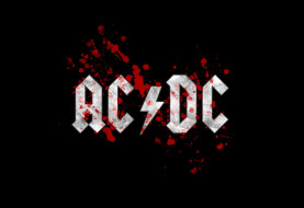 AC/DC Announces They Will Tour The United States with Axl Rose as Lead Singer