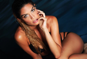 It's Mike Cohen's Turn To Present Breathtaking Photos of Alessandra Sironi