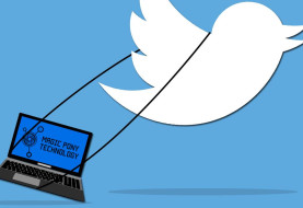 Twitter Makes a Big Acquisition