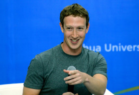 What The Media Didn't Understand About The Mark Zuckerberg Hacking