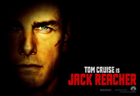 Check Out The Bad Ass Trailer For Jack Reacher: Never Go Back