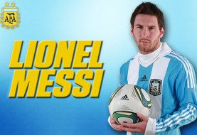 Lionel Messi Re-thinking His Retirement From International Football
