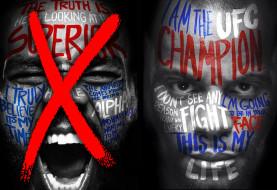 Jon Jones Pulled From UFC 200 -- Brock Lesnar vs Mark Hunt The New Main Event
