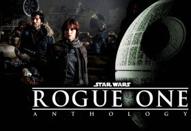 Star Wars: Rogue One Spoilers