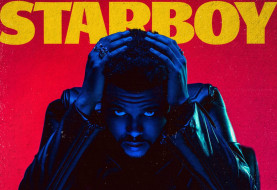 """Check Out The Weeknd and Daft Punk's New Collaboration """"Starboy"""""""