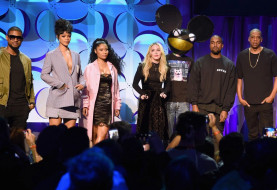 The Latest on Tidal