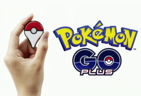 """Pokémon Go Plus"" Launches and Sells Out Immediately"