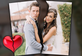Miranda Sings and Joshua Evans Announce Their Divorce ... on YouTube, Of Course